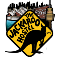 jackaroo-sydney