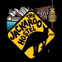 jackaroo-sydney