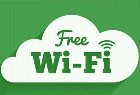 jackaroo free wifi